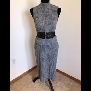 2-pc Outfit